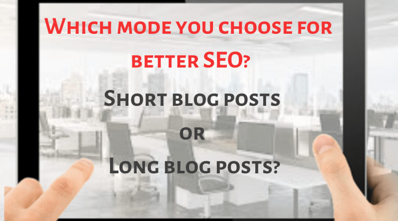 Which-mode-you-choose-for-better-SEO_-min