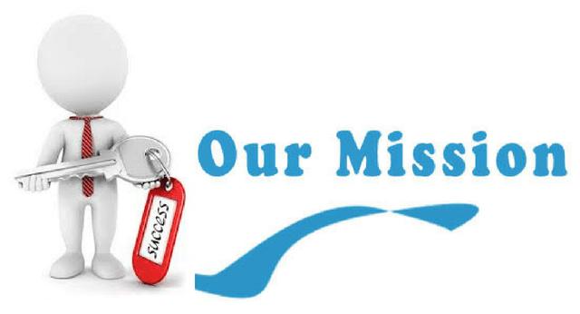 digital marketing links mission