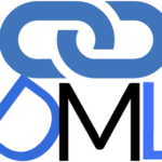 logo of dml