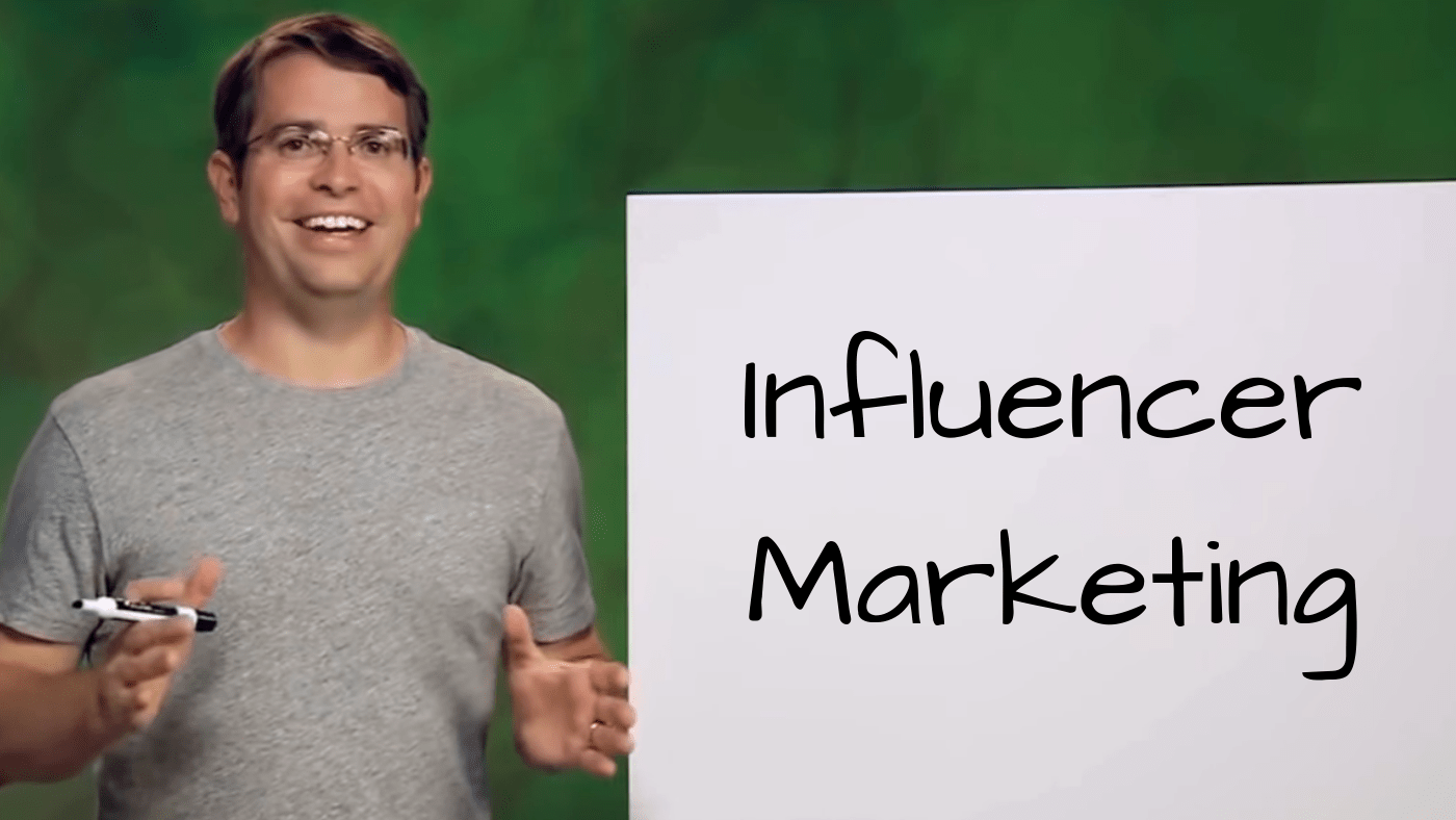influencer marketing can help to grow your marketing