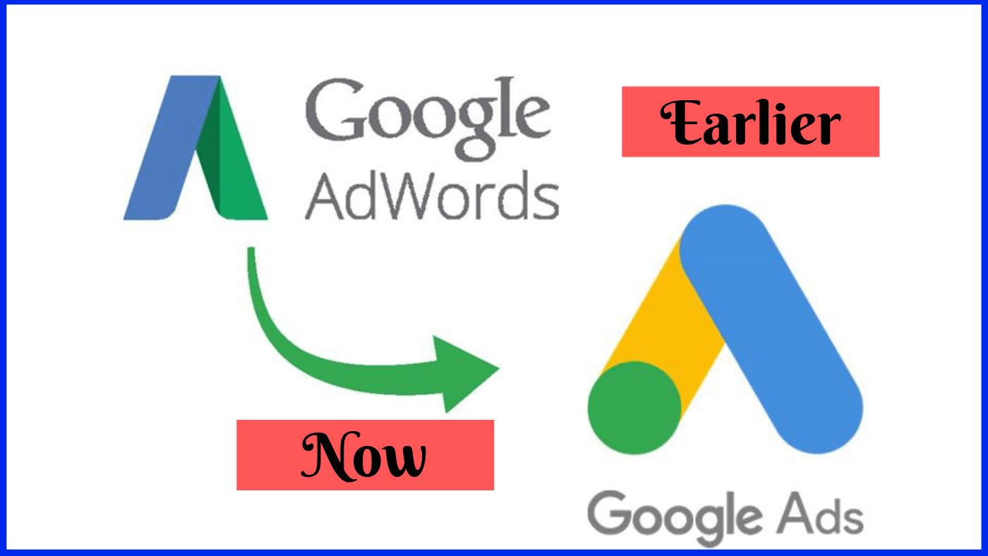 Google Ads online Tool