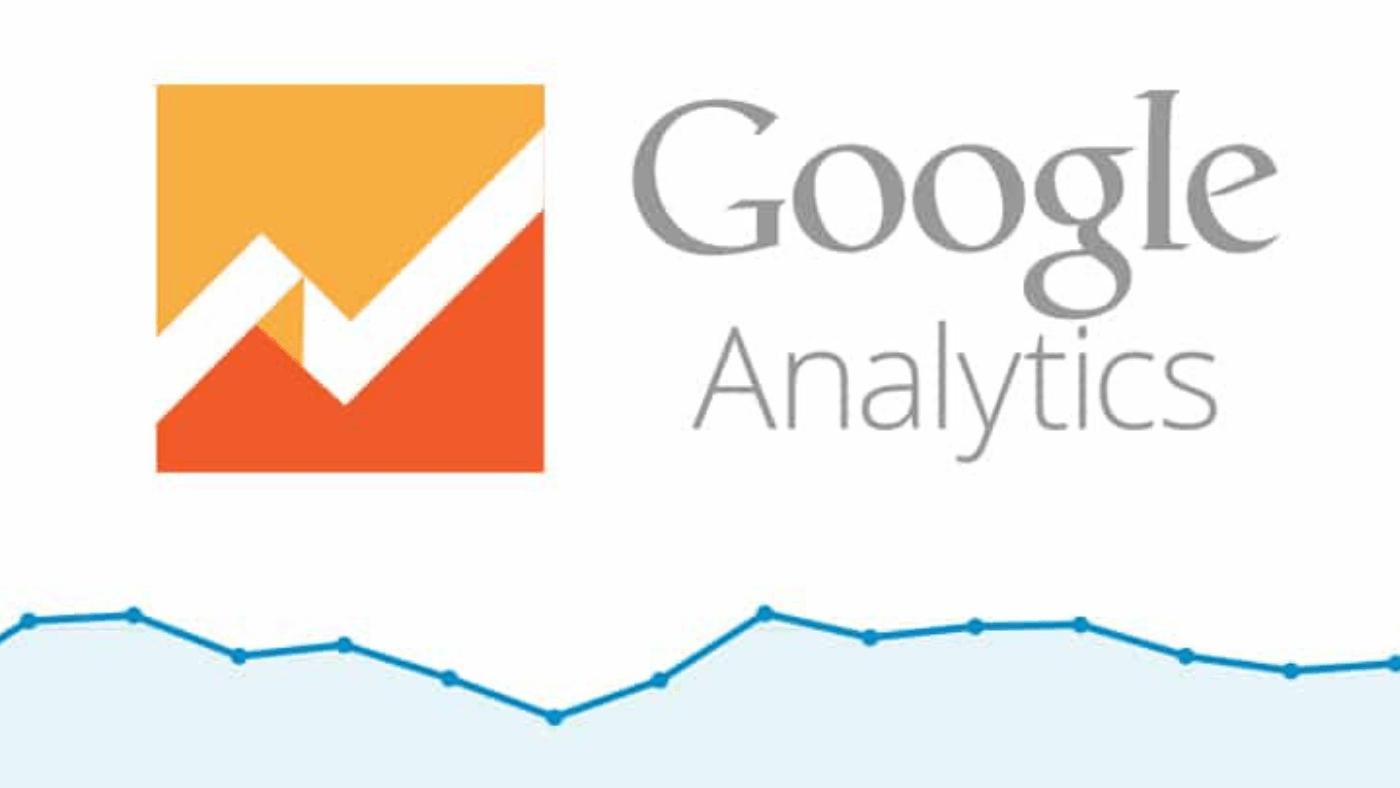 Google Analytics Online Tool