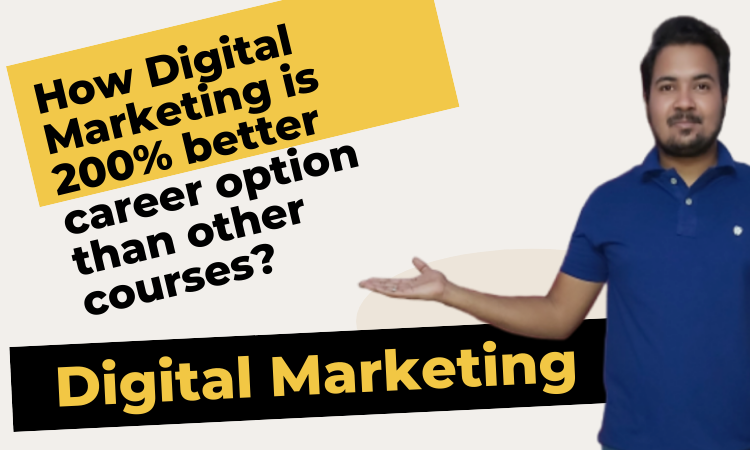 How-Digital-Marketing-is-200-better